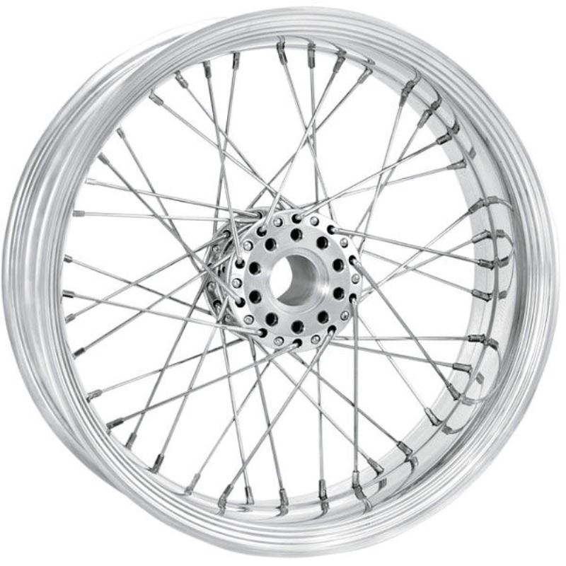 Wire Wheels Harley Davidson Wire Wheels