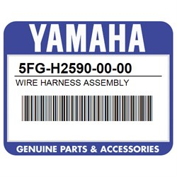 0000311114 2000 ttr 225 wiring harness oem 2000 ttr 250 specs \u2022 indy500 co  at edmiracle.co
