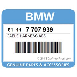 bmw g650 wiring diagram #10 the wiring diagram for 1995 bmw 525i bmw g650 wiring diagram #10