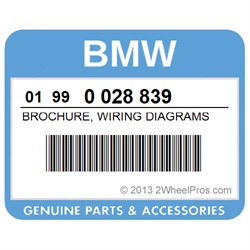 01990028839 bmw brochure wiring diagrams k1200lt ab mj 01 from rh 2wheelpros com 2007 bmw k1200lt wiring diagram