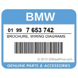 01997653742 bmw brochure, wiring diagrams r850c r1200c ab mj 97 dtv wiring diagrams bmw 01997653742 brochure, wiring diagrams r850c r1200c ab mj 97