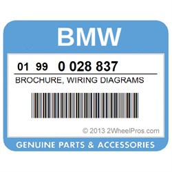 Super 01990028837 Bmw Brochure Wiring Diagrams R1150R Ab Mj 01 2Wheelpros Wiring Digital Resources Minagakbiperorg