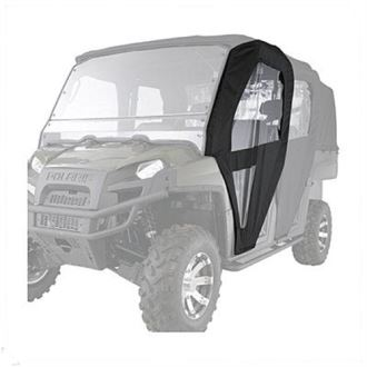 POLARIS 2877834-067 CREW CANVAS DOORS