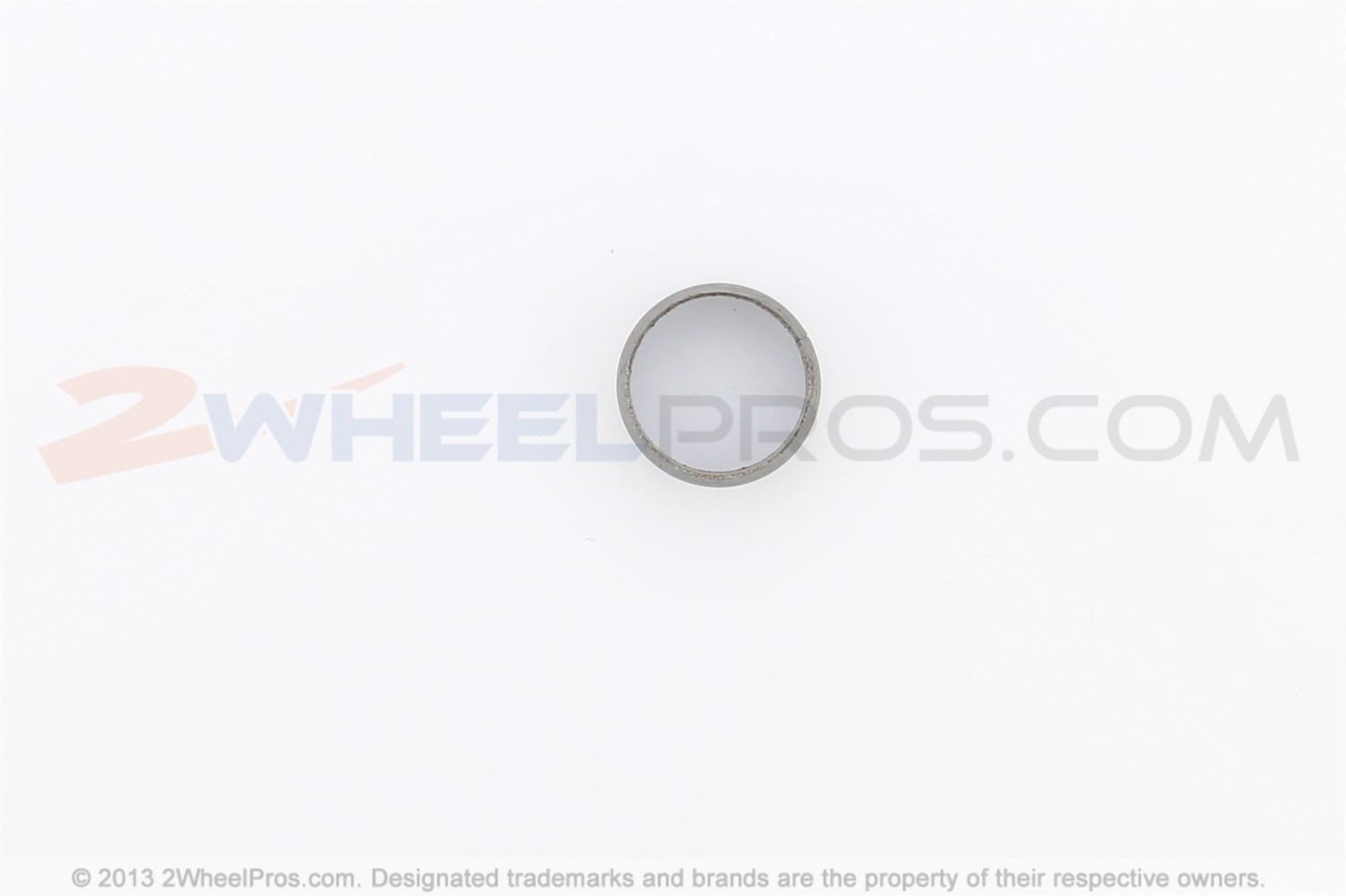 drive clutch a01aa32aa replacement parts for 2001 polaris  wiring diagram polaris trail boss 330