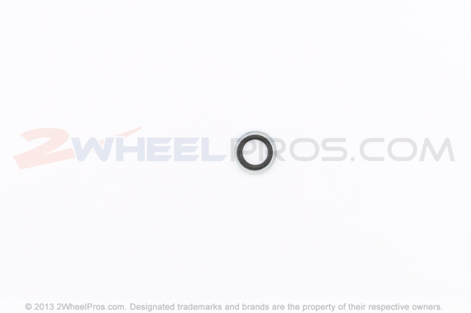 brake, front (aa)(ab) a05pb20aa ab replacement parts for 2005Diagram Of Polaris Atv Parts 2005 A05pb20aa Phoenix 200 Fuel Tank #15