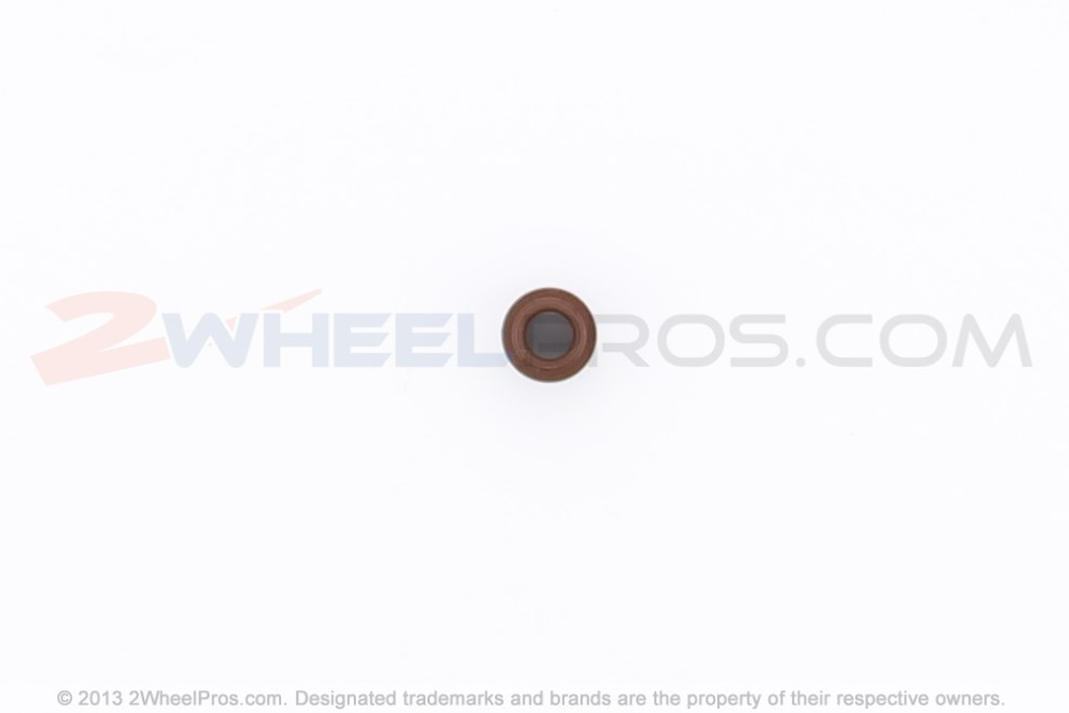 Valve(s)/camshaft(s) replacement parts for 1997 Kawasaki