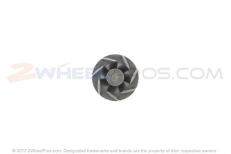 POLARIS 5433684 IMPELLER