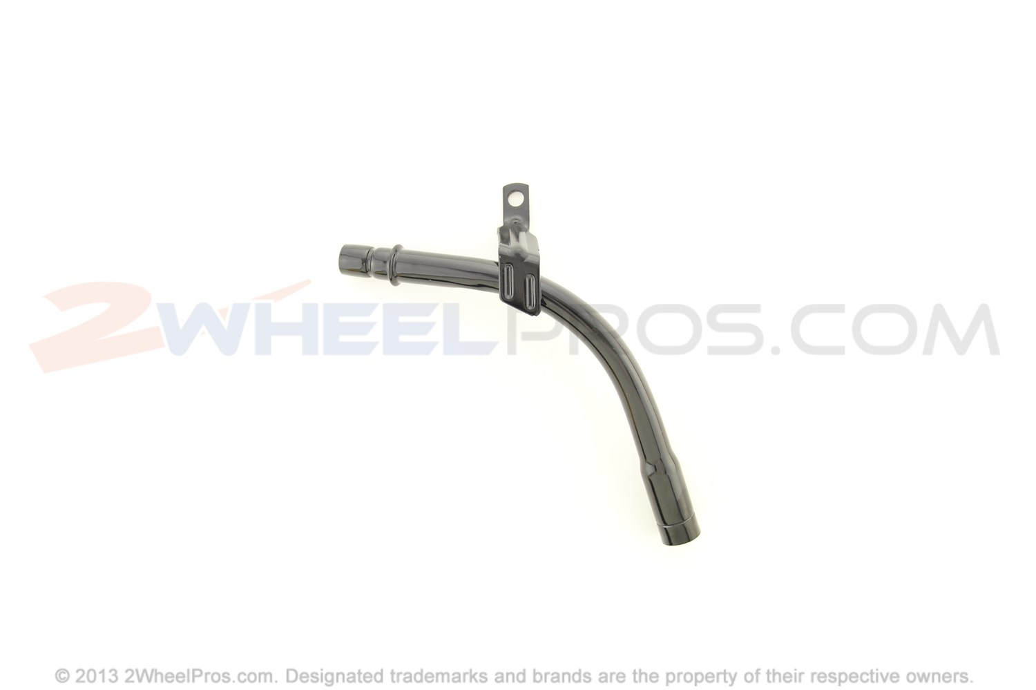 engine  dipstick and oil filter replacement parts for 2012