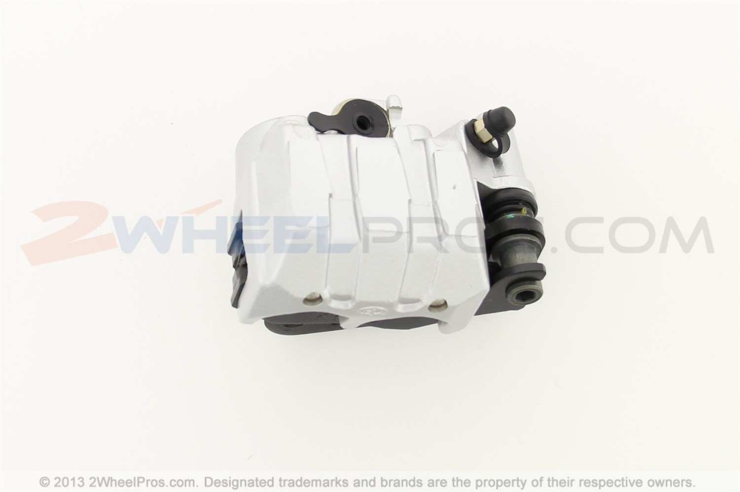 Oem Parts Kymco Pictures. KYMCO MONGOOSE 50 SPORT LD10BA ATV PARTS MANUAL  CATALOG DOWNLOAD