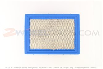 POLARIS 7081706 FILTER-AIRBOX MAIN