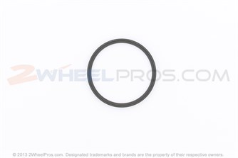 CAN AM 420460430 FRICTION WASHER