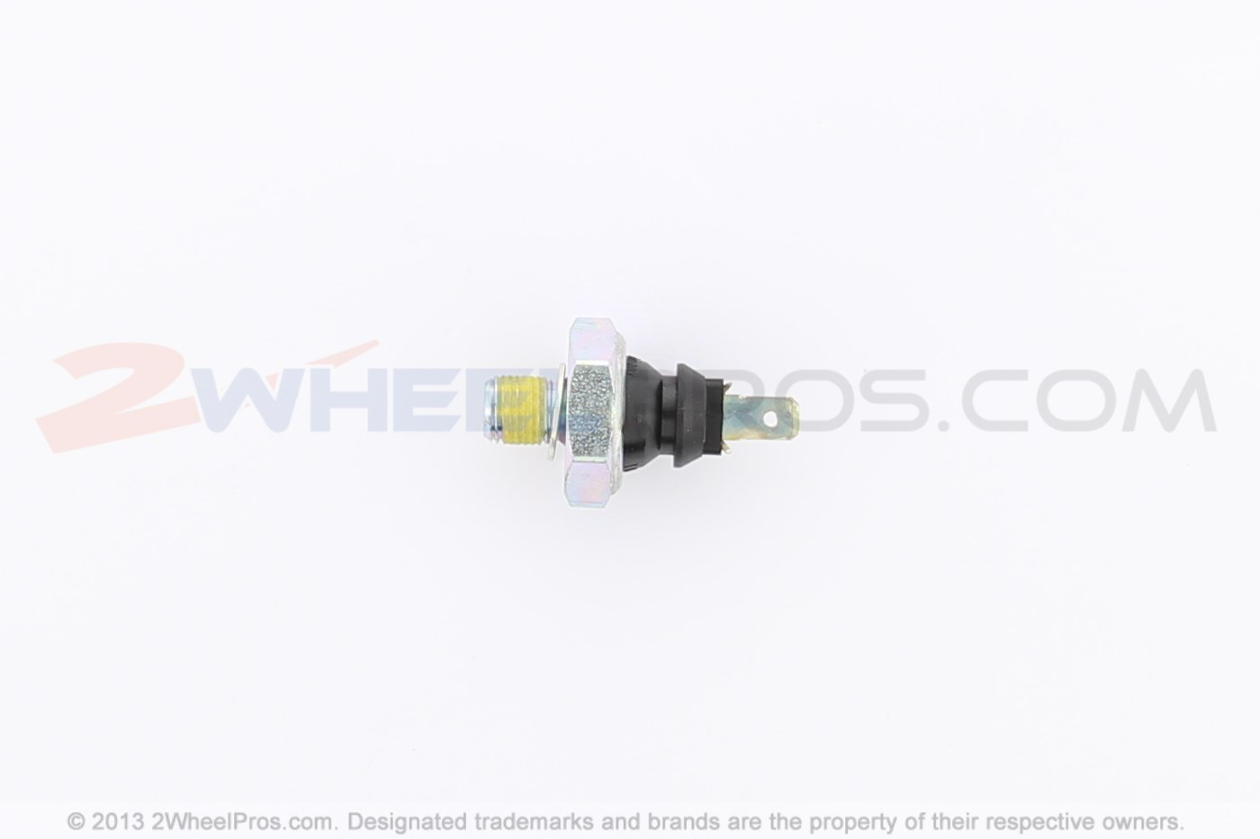 420256912 Can Am Oil Pressure Switch 1079 2wheelpros Toyota Highlander Engine Diagram For 2013