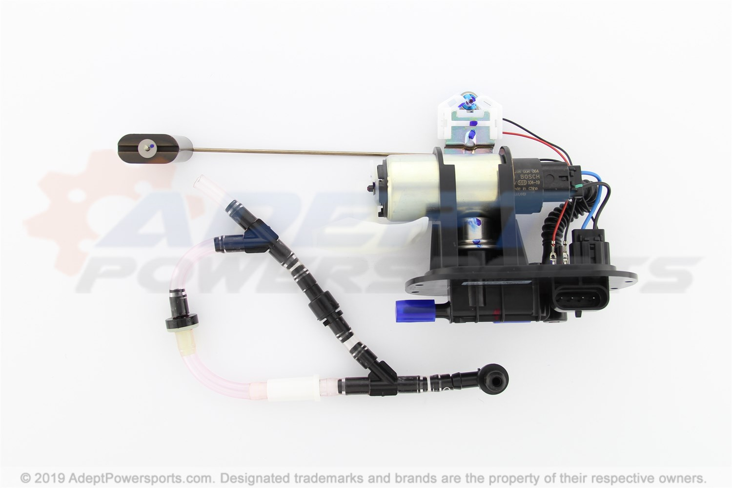 2013 polaris ranger wiring diagram with Can Am2 Ensemble Fuel Pump Kit 703500771 Part on 2012 Polaris Ranger 800 Xp Wiring Diagram together with 1998 F150 Vacuum Diagram further 171788548197 additionally 1079041 besides How To Fix A P0010 Code In 2008 Malibu.