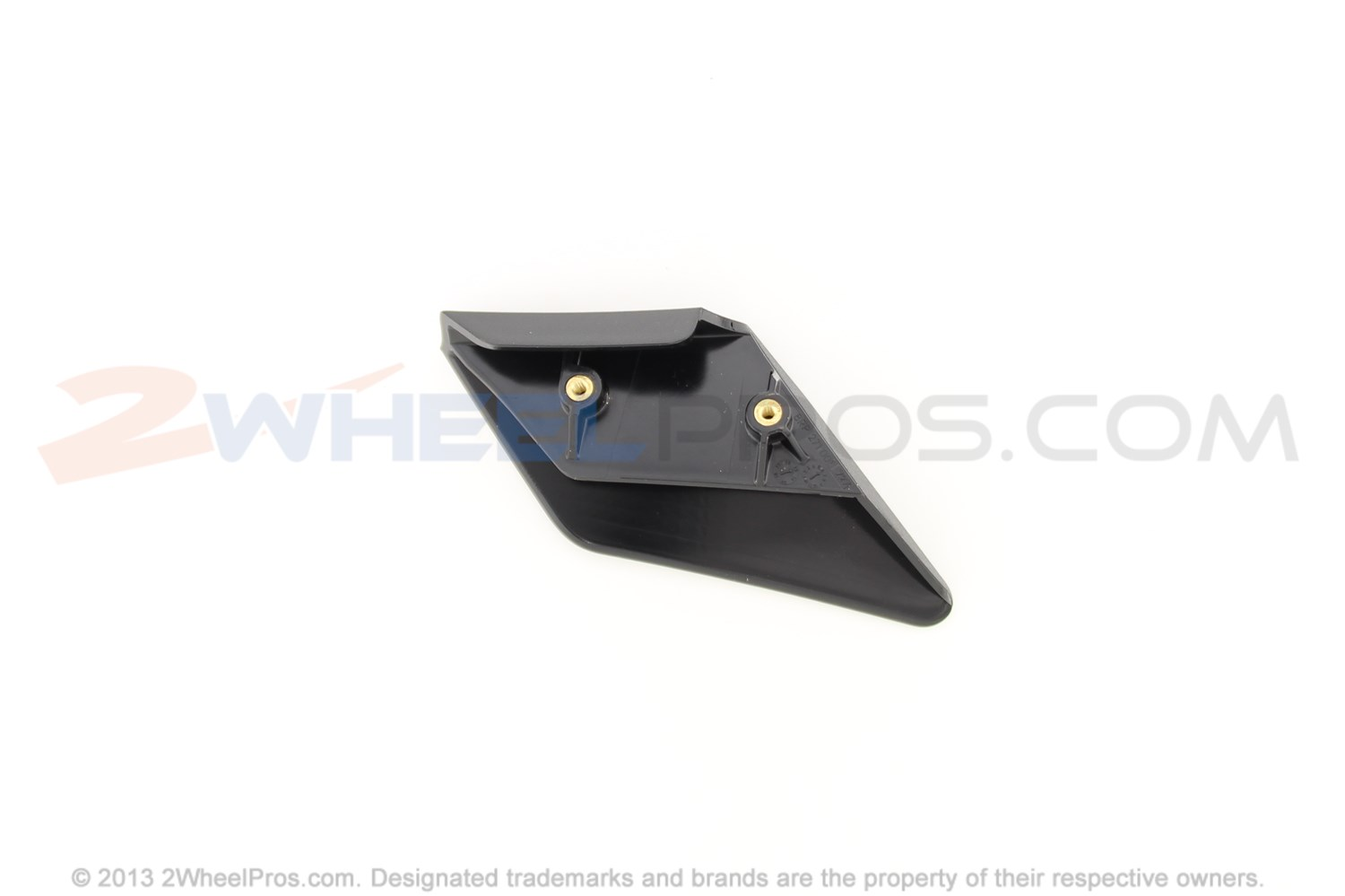 271001727 sea doo handle reverse 20 52 2wheelpros manufacturer