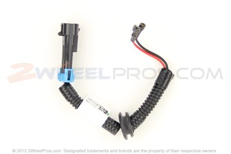 Honda Cable Choke 17950 425 000 Part further Polaris Sportsman 500 Wiring Diagram Michigan moreover 1999 Yamaha C60trx Generator Assembly likewise 2006 Yamaha 60ftlr 200 70tlr 2006 Intake Assembly moreover Polaris Harness Speaker Dash 2412340 Part. on honda ranger atv parts list