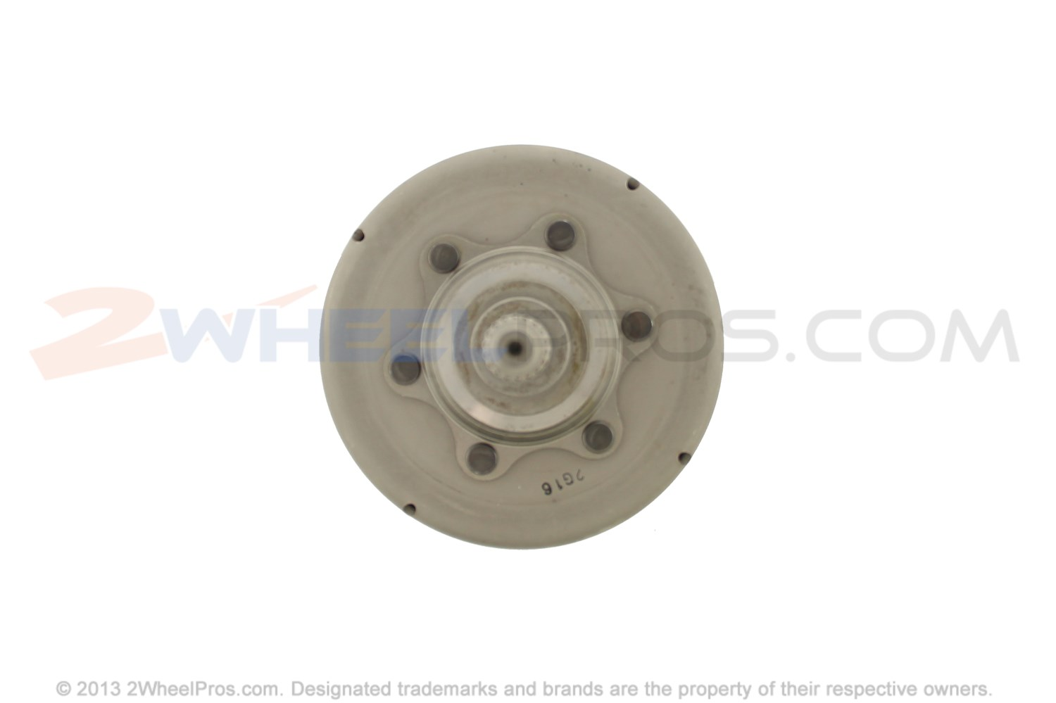 Clutch replacement parts for 2009 yamaha rhino 700 fi for Oem yamaha rhino parts